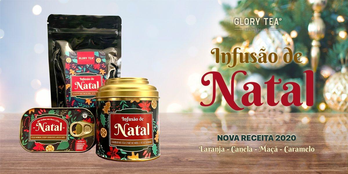 Natal2020-1