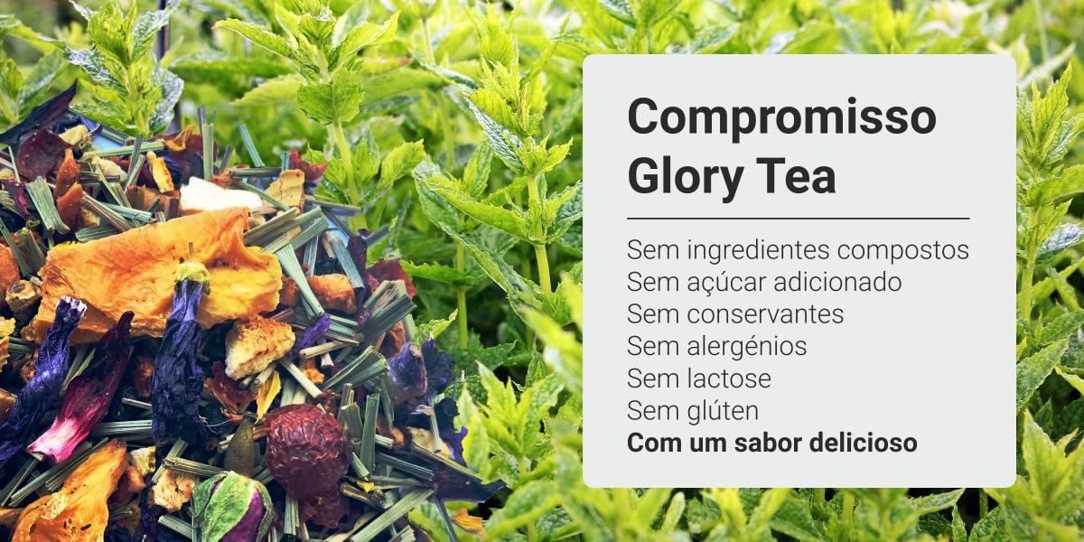 banner-glory-tea-compromisso