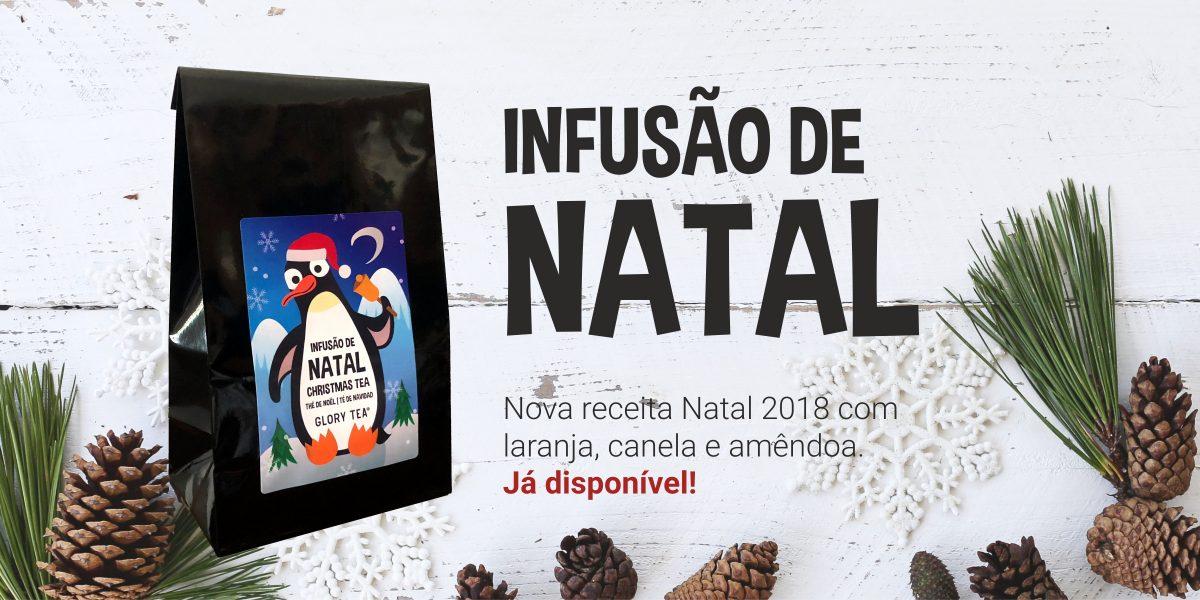 banner-glory-tea-infusao-de-natal