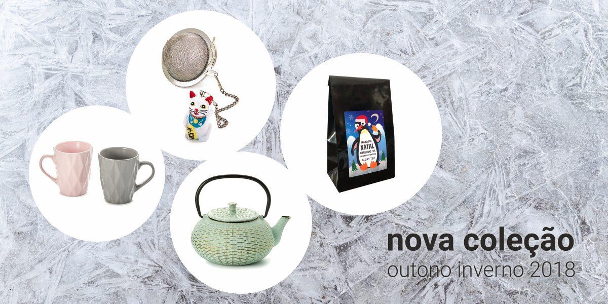 banner-glory-tea-nova-colecao